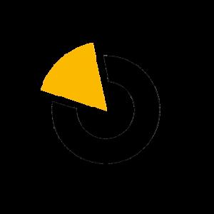 Jablotron Logo - Image indisponible